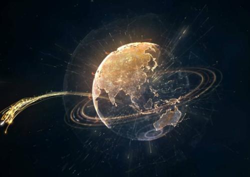 集群与分布式的联系以及区别